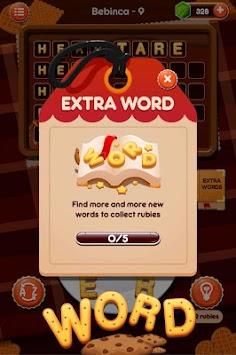 recipe: word cookies game free [32]
