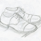Download Pencil Sketch Drawings For PC Windows and Mac