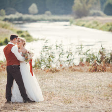 Wedding photographer Maksim Maksimenko (2maxfoto). Photo of 24.09.2014