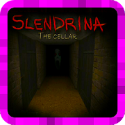Slendrina The Cellar map for MCPE! APK Descargar