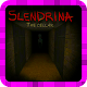 Slendrina The Cellar map for MCPE! (game)