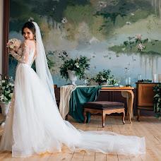 Wedding photographer Sergey Filippov (SFilippov). Photo of 08.07.2018