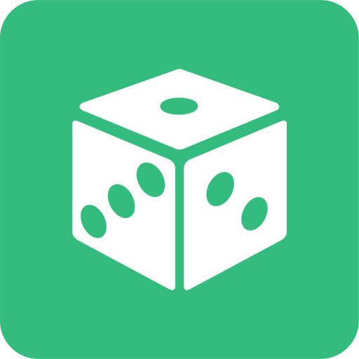 Dice - SKETCHWARE™ 程式庫與試用程式 App LOGO-硬是要APP