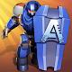 Arena: Galaxy Control online PvP battles apk