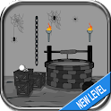 Escape Game Dungeon Breakout 1 icon