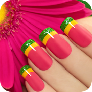 App Nail Art and Nail Designs APK for Windows Phone