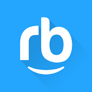 reebee: Flyers, Deals & Shopping List
