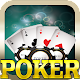 Download Poker Texas Holdem Free Style Pro Edition For PC Windows and Mac