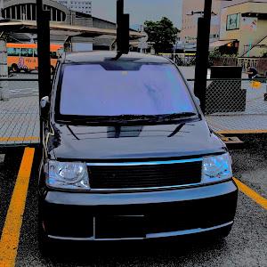 eKワゴン H81W M  4WDのカスタム事例画像 ハズキNさんの2020年07月10日17:49の投稿