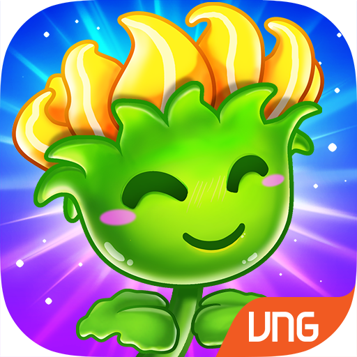 Sky Garden .. file APK for Gaming PC/PS3/PS4 Smart TV