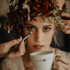 Wedding photographer Anna Dovgopolaya (CARJstudio). Photo of 25.06.2019