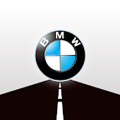 BMW Roadside