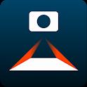 Voice Dream Scanner icon