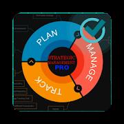 Strategic Management pro
