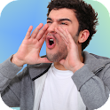 Booing Sounds icon