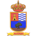 Guía de Alcolea icon