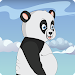 Candy Pandy - Journey of a Hungry Panda Icon