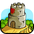 Grow Castle v1.4.1 Mod Coins/Gems/SP