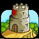 Grow Castle image