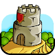 Download Grow Castle apk