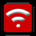 Wi-Fi Access Zone icon