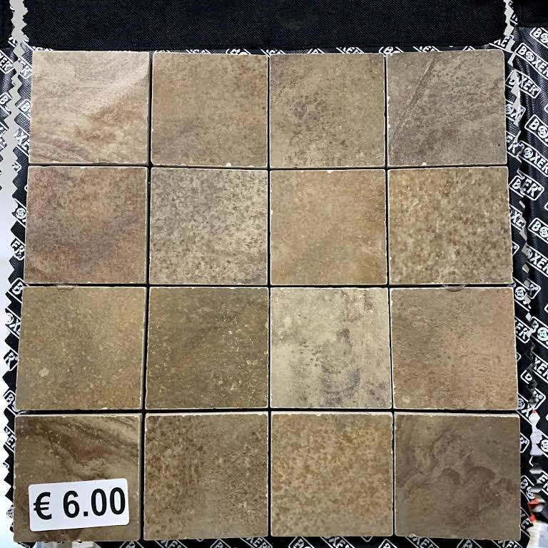 Il mercato della mattonella - Negozio Di Materiale Da ...