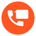 Call Notes & Reminders icon