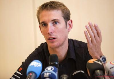 Andy Schleck won op de Col du Tourmalet, maar Alberto Contador ging met de eindzege aan de haal