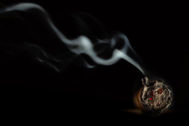 un sigaro di davide_negro