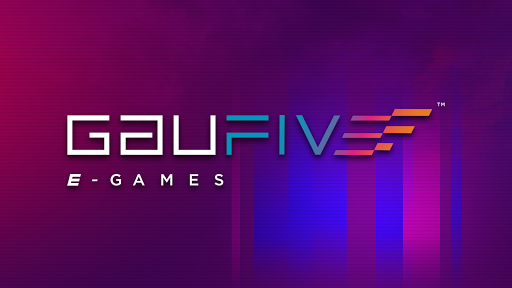 And the GauFive eGames FIFA 21 champions are…