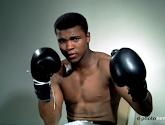 Vier jaar na zijn dood: Muhammad Ali blijft voor altijd 'The Greatest'