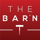 THE BARN Wine Bar