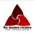 FBCWH Student Ministry icon