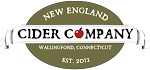 Logo of New England Cider Wild Barrel Cider