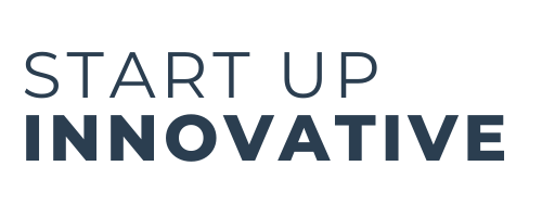 PINV - Start Up Innovative