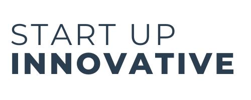 PINV - Start Up Innovative