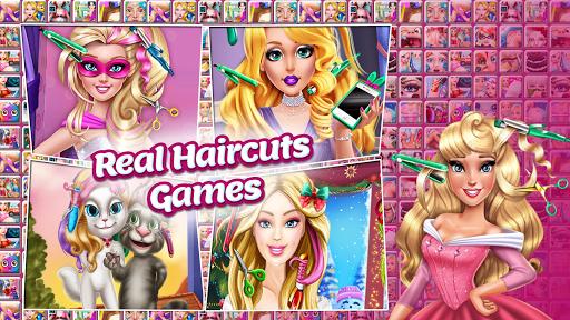 Plippa games for girls  screenshots 1