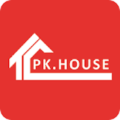 Pk House Real Estate & Property