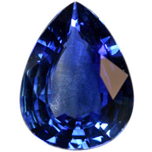 """Sapphire"" by Thaneywaney / CC BY-SA 3.0"