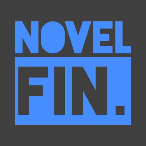 Novel Fin - Asian Web Novels For Free - Google Play پر موجود