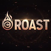 The Comedy Central Roast Collection
