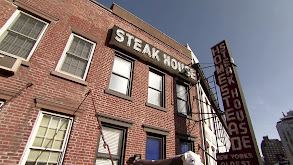 Legendary NYC Steakhouse thumbnail