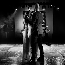 Vestuvių fotografas Ernesto Michan (Quitin). Nuotrauka 02.02.2019