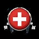 Country Radio Switzerland App CH Free Online Download for PC Windows 10/8/7