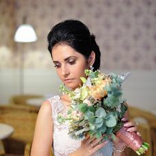 Wedding photographer Dima Pridannikov (pridannikov). Photo of 02.03.2018