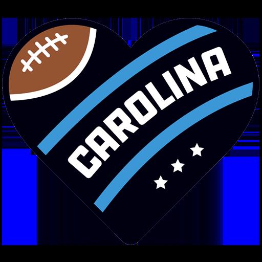 Carolina Football Rewards app (apk) free download for Android/PC/Windows
