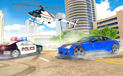 Code Triche Asphalt Car Drag Racing 2020 APK MOD (Astuce) screenshots 1