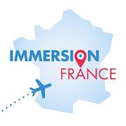Immersion France