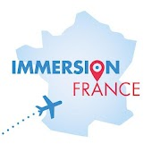 Immersion France