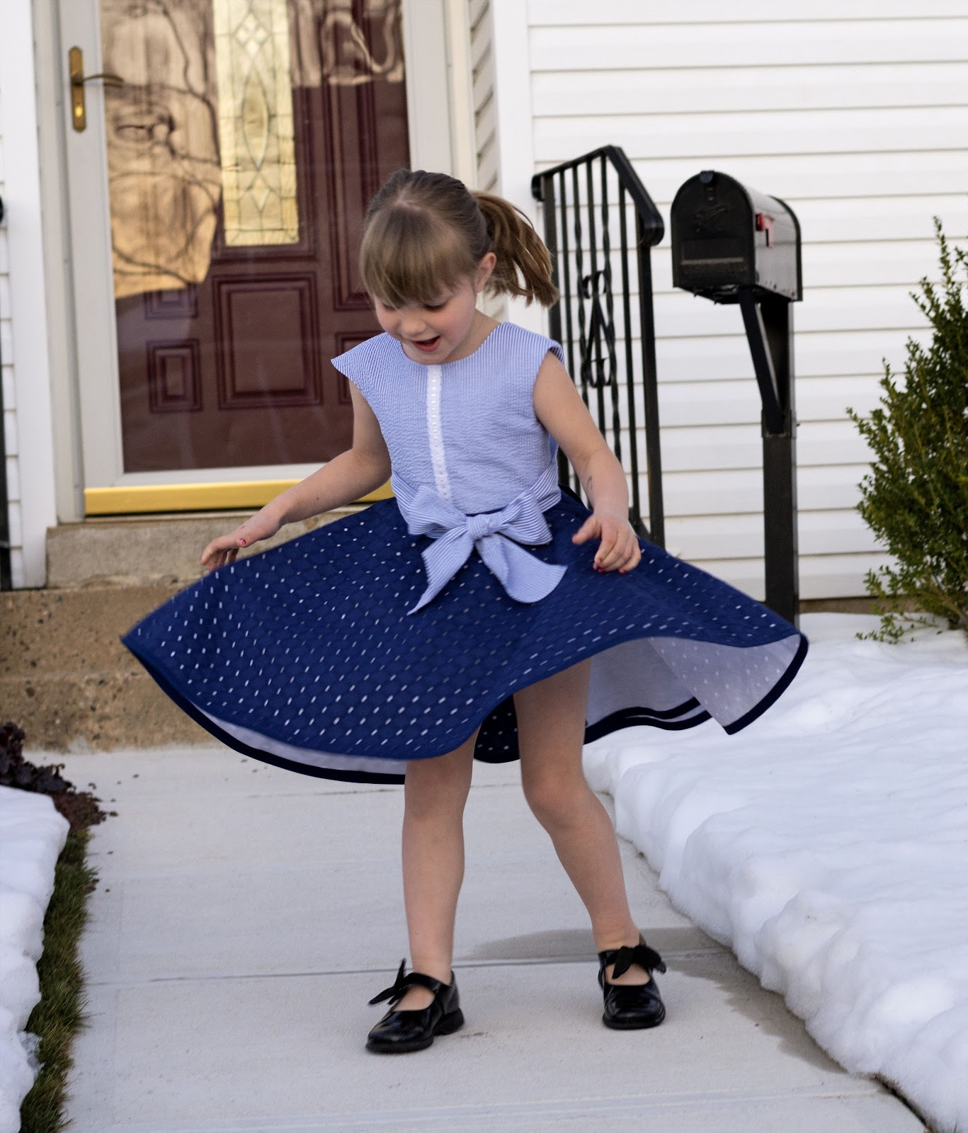 Lacey Auction Dress Twirl.jpg